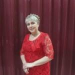 Шишова Ирина Анатольевна