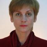 Бакалец Ольга Васильевна