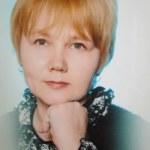 Арапова Марина Ивановна