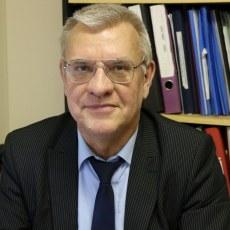 Прутченков Александр Сергеевич