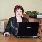 Венедиктова Ольга Николаевна