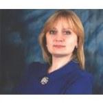 Сергеева Виктория Александровна