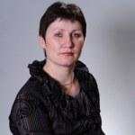Зенкова Елена Анатольевна