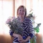 Копёнкина Людмила Павловна