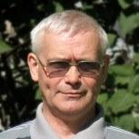 Корянов Анатолий Георгиевич