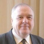 Гейн Александр Георгиевич