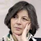 Шапиро Надежда Ароновна
