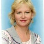 Черданцева Татьяна Андреевна