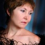 Костенкова Любовь Николаевна