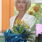 Мельникова Татьяна Витальевна