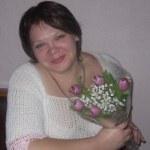 Гнусина Марина Николаевна