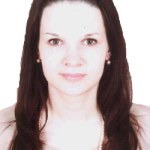 Смелова Виктория Викторовна