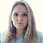 Артамонова Ирина Анатольевна