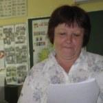 Печкурова Елена Анатольевна