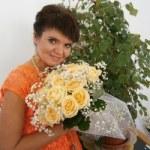 Скрыпникова Светлана Николаевна