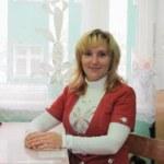 Шумилина Ирина Владимировна
