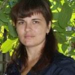 Агаркова Валентина Викторовна