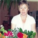 Новикова Светлана Николаевна