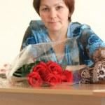 Васильева Наталия Ивановна