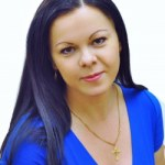 Сидельникова Татьяна Леонидовна
