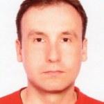 Гоев Кирилл Александрович