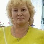 Чумакова Светлана Анатольевна