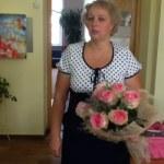 Романова Наталия Юрьевна