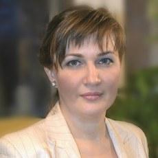 Яковлева Светлана Геннадьевна