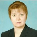 Иванова Анна Ивановна