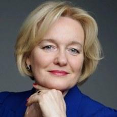 Алёхина Светлана Владимировна