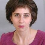 Кабанова Наталья Владимировна