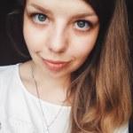 Калинина Анна Николаевна