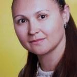 Козлова Наталья Борисовна