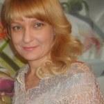 Морозова Татьяна Викторовна