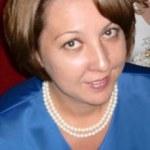 Яковлева Юлия Геннадьевна