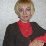 Котова Янина Владимировна