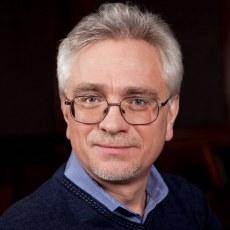 Вачков Игорь Викторович
