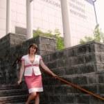 Школьная Лариса Петровна