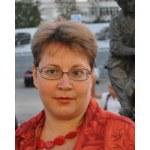 Стряхилева Наталья Владимировна