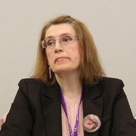 Романова Владислава Юрьевна