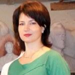 Заиченко Галина Николаевна