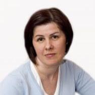 Акимова Юлия Александровна