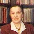 Смирнова Ирина Михайловна