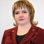 Шестакова Ольга Анатольевна