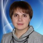 Снеткова Анна Сергеевна
