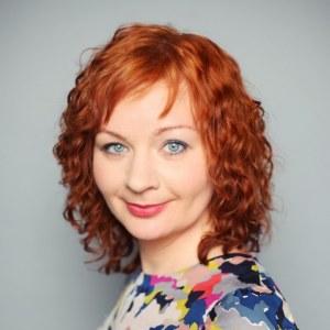 Чибисова Марина Юрьевна