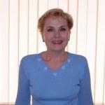 Пятковская Татьяна Александровна