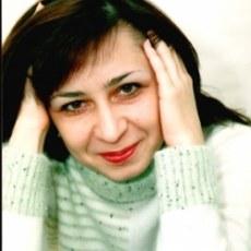 Бахтина Ольга Витальевна