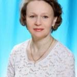 Селиверстова Ольга Александровна