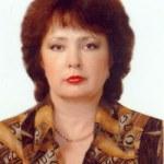 Усманова Ольга Владиславовна